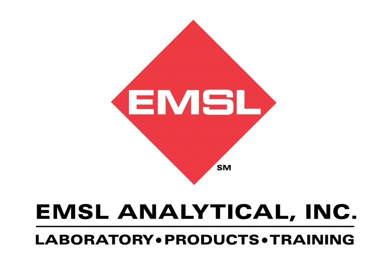 EMSL Analytical